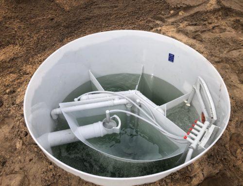 Septiķis vai bioloģiskā kanalizācija? Kas Jums jāņem vērā, izvēloties sistēmu privātmājai vai vasarnīcai, sākot ar 2021. gadu.